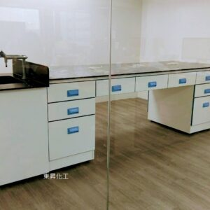 【實驗室建置|實驗設備】