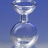 黏度瓶   5860 CORNING PYREX®