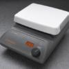 加熱板、電磁攪拌器、電磁加熱攪拌器 | CORNING PYREX®
