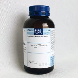 磷苯二甲酸鈉