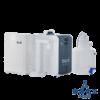 超純水系統|EDI 10UV|UNISS