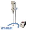高轉速攪拌機|CH-9000D
