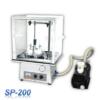 真空高黏度攪拌機|SP-200